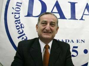 Aldo Donzis