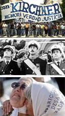A 30 Años del Golpe Militar