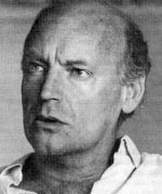 Galeano
