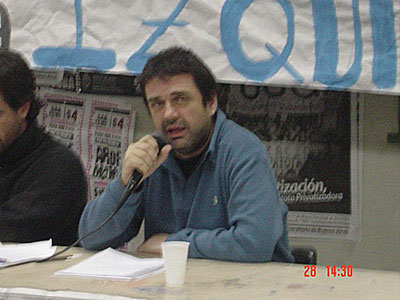 Beto Pianelli - MIC