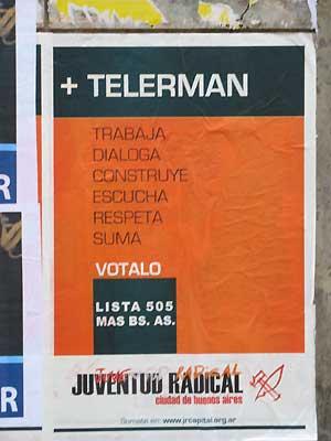 Telerman